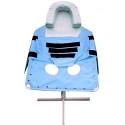 macri-maca-odontologica-bebes-e-criancas
